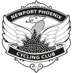 Newport Phoenix Cycling Club